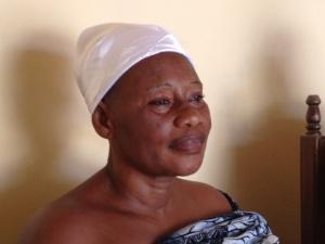 Nana Gyamfua Aduako II